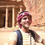 best views of petra jordan 29 150x150 Best Views Of Petra Jordan