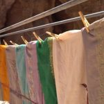 best views of petra jordan 43 150x150 Best Views Of Petra Jordan