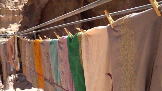 best views of petra jordan 43 Best Views Of Petra Jordan