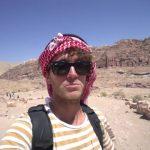 best views of petra jordan 47 150x150 Best Views Of Petra Jordan