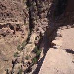 best views of petra jordan 52 150x150 Best Views Of Petra Jordan