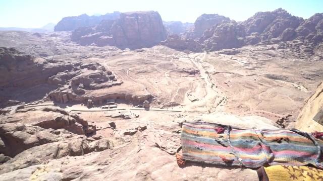 best views of petra jordan 58 Best Views Of Petra Jordan