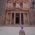 best views of petra jordan 59 150x150 Best Views Of Petra Jordan