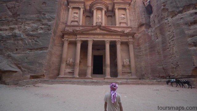 best views of petra jordan 59 Best Views Of Petra Jordan