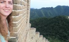 best way to see the great wall 58