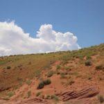 breathtaking antelope canyon 15 150x150 BREATHTAKING ANTELOPE CANYON