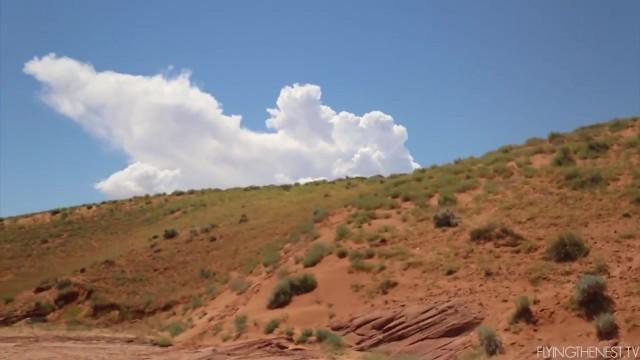 breathtaking antelope canyon 15 BREATHTAKING ANTELOPE CANYON