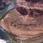 breathtaking antelope canyon 51 150x150 BREATHTAKING ANTELOPE CANYON