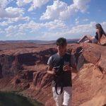 breathtaking antelope canyon 52 150x150 BREATHTAKING ANTELOPE CANYON