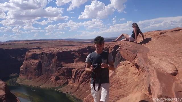 breathtaking antelope canyon 52 BREATHTAKING ANTELOPE CANYON