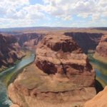 breathtaking antelope canyon 53 150x150 BREATHTAKING ANTELOPE CANYON