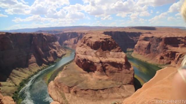 breathtaking antelope canyon 53 BREATHTAKING ANTELOPE CANYON