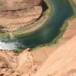 breathtaking antelope canyon 60 150x150 BREATHTAKING ANTELOPE CANYON