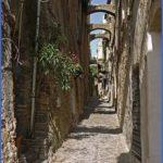 bussana vecchia charming small italian town 0 150x150 Bussana Vecchia   Charming Small Italian Town