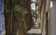 Bussana Vecchia - Charming Small Italian Town_0.jpg