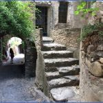 bussana vecchia charming small italian town 1 150x150 Bussana Vecchia   Charming Small Italian Town