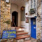 bussana vecchia charming small italian town 10 150x150 Bussana Vecchia   Charming Small Italian Town