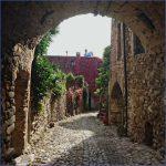 bussana vecchia charming small italian town 11 150x150 Bussana Vecchia   Charming Small Italian Town