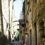 bussana vecchia charming small italian town 12 150x150 Bussana Vecchia   Charming Small Italian Town