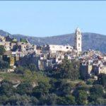 bussana vecchia charming small italian town 3 150x150 Bussana Vecchia   Charming Small Italian Town