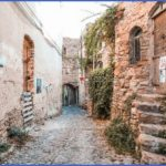 bussana vecchia charming small italian town 5 150x150 Bussana Vecchia   Charming Small Italian Town