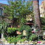 bussana vecchia charming small italian town 7 150x150 Bussana Vecchia   Charming Small Italian Town