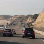 california road trip 26 150x150 CALIFORNIA ROAD TRIP