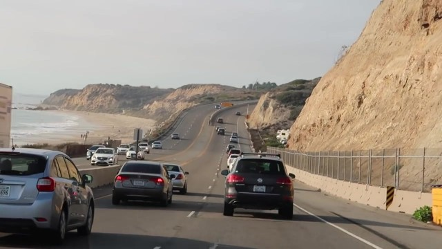 california road trip 26 CALIFORNIA ROAD TRIP