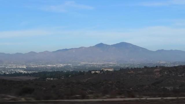 california road trip 27 CALIFORNIA ROAD TRIP