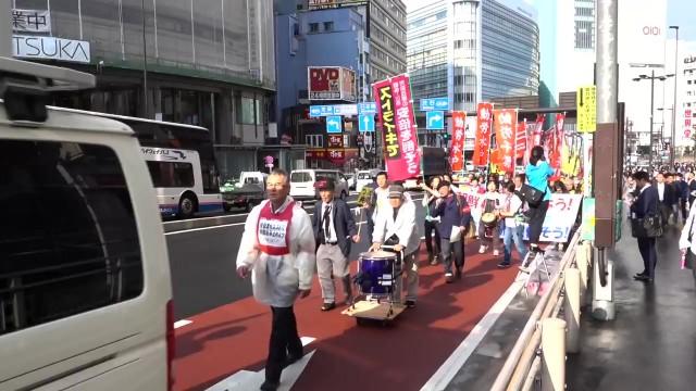 capsule hotel tokyo experience 02 Capsule Hotel Tokyo Experience
