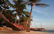caribbean beach house tour 58