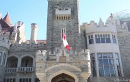castle in canada 30