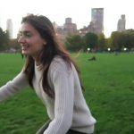 celebrities in new york 41 150x150 CELEBRITIES IN NEW YORK
