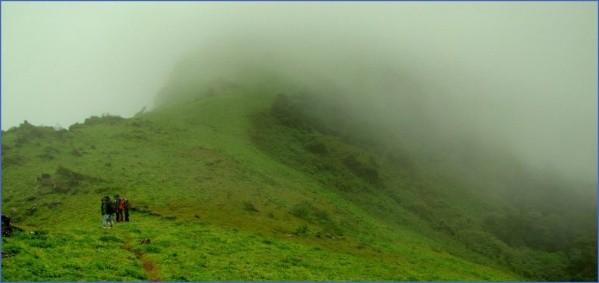 chikmagalur mullayanagiri peak 5 Chikmagalur   Mullayanagiri Peak
