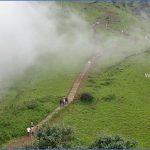 chikmagalur mullayanagiri peak 6 150x150 Chikmagalur   Mullayanagiri Peak