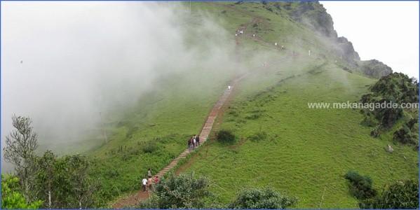 chikmagalur mullayanagiri peak 6 Chikmagalur   Mullayanagiri Peak