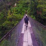 climbing jumping exploring biking guatemala 15 150x150 Climbing Jumping Exploring Biking Guatemala