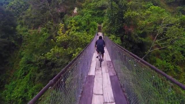 climbing jumping exploring biking guatemala 15 Climbing Jumping Exploring Biking Guatemala