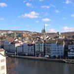 come explore zurich switzerland 18 150x150 COME EXPLORE ZURICH Switzerland