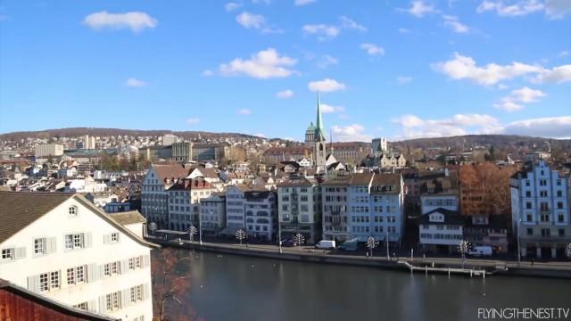 come explore zurich switzerland 18 COME EXPLORE ZURICH Switzerland