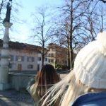 come explore zurich switzerland 19 150x150 COME EXPLORE ZURICH Switzerland