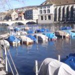 come explore zurich switzerland 25 150x150 COME EXPLORE ZURICH Switzerland
