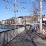 come explore zurich switzerland 32 150x150 COME EXPLORE ZURICH Switzerland