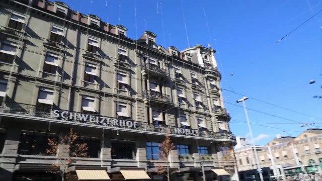 come explore zurich switzerland 34 COME EXPLORE ZURICH Switzerland