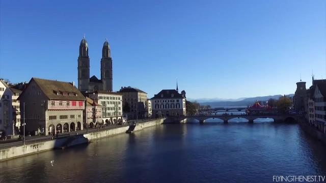 come explore zurich switzerland 51 COME EXPLORE ZURICH Switzerland