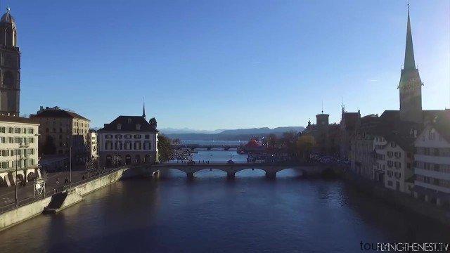 come explore zurich switzerland 53 COME EXPLORE ZURICH Switzerland