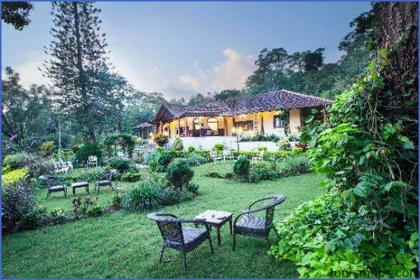 coorg old kent estates review india travel 0 Coorg   Old Kent Estates Review India Travel