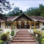 coorg old kent estates review india travel 1 150x150 Coorg   Old Kent Estates Review India Travel