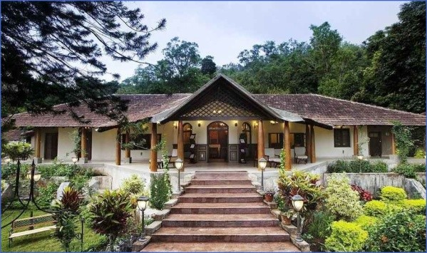 coorg old kent estates review india travel 1 Coorg   Old Kent Estates Review India Travel