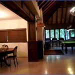 coorg old kent estates review india travel 10 150x150 Coorg   Old Kent Estates Review India Travel